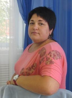 Закевич Наталья Александровна